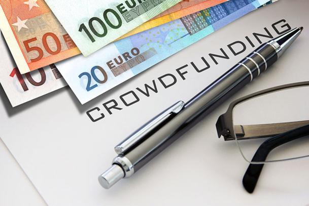 Alors que les plates-formes dédiées au crowdfunding se développent, difficile de savoir si une entreprise peut appeler elle-même au financement participatif en toute légalité. Le cas de Savanna Tours en est un exemple criant - © Butch - Fotolia.com