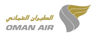 Oman Air : tarifs spéciaux pour les agents de voyages