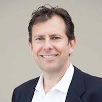 Jim Pickell est le nouveau Président d'HomeExchange.com - Photo DR