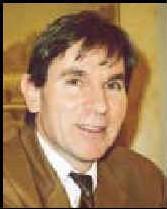 Commission zéro : «César Balderacchi n'aurait pas dû signer...»