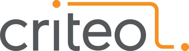 """""""En ajoutant les données fournies par la plateforme de Vayant Travel Technologies, nous sommes en mesure d'afficher des publicités personnalisées pour les compagnies aériennes."""" (c)criteo"""