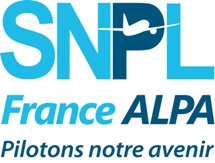 Rachat de Corsair : le SNPL déplore le manque de transparence