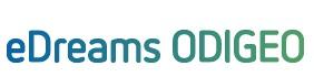 eDreams Odigeo : résultats conformes aux prévisions au 3e trimestre 2014/2015