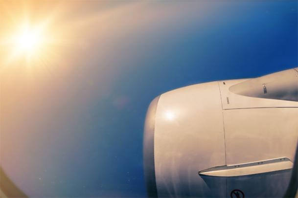Les compagnies américaines, appuyant leur homologue Delta, viennent de publier le rapport d'une longue étude, selon laquelle les trois compagnies du Golfe, Qatar, Emirates et Etihad, auraient bénéficié de subventions de plus de 42 milliards de dollars ©  Fons Laure - Fotolia.com