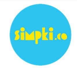 Simpki prendra place au sein du nouvel espace du Salon Mondial du Tourisme dédié aux nouvelles tendances et à l'innovation - DR