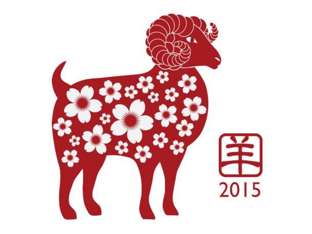En cette nouvelle année chinoase, placée sous le signe de la Chèvre, j'ai reçu une belle étude concernant l'appréciation des visiteurs Chinoas sur l'Europe en général et la France en particulier © jpldesigns - Fotolia.com