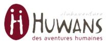 Droit de réponse : Huwans ne veut pas polémiquer