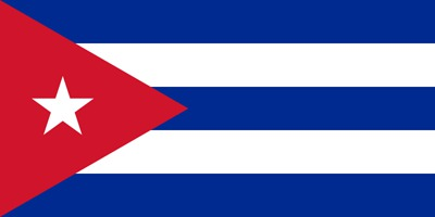 Cuba : nouvelle procédure d'encaissement de la taxe aéroportuaire