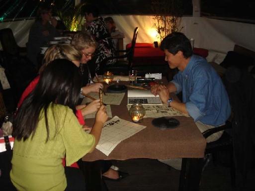 Asie Pacifique dans votre ville : 130 professionnels réunis à Bordeaux