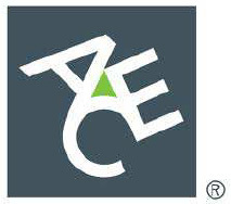 Assurances : ACE Groupe partenaire de Transavia