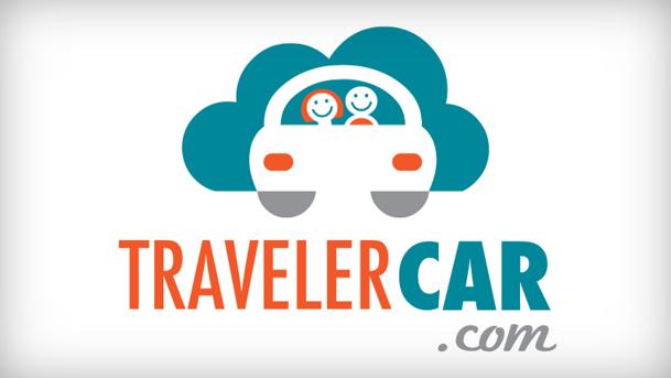 TravelerCar est désormais présent sur 4 plateformes en France - DR : TravelerCar.com