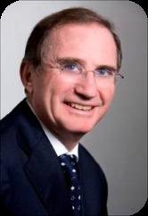 Hôtels Meininger : Patrick Sanville nommé directeur du développement en France