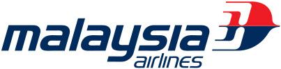 Malaysia Airlines : le mystère du vol MH370 sur RMC Découverte