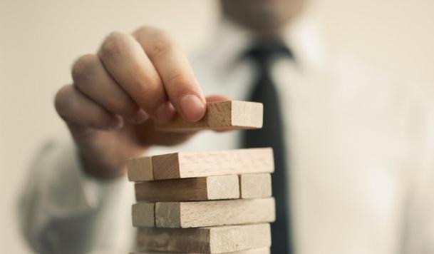 Kandar Media a rendu public les résultats de son bilan 2014 sur les investissements de entreprises dans le search referencement (SEA). © Sondem - Fotolia.com