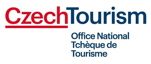 Paris l 39 office du tourisme tch que retrouve son si ge - Office national du tourisme ...