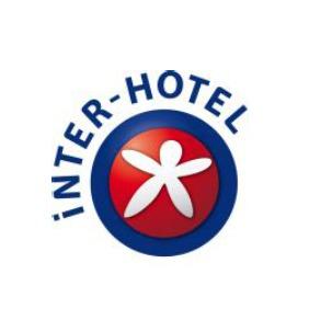 Inter-Hotel compte 7 nouveaux établissements en France depuis début 2015