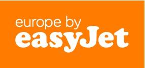 easyJet : trafic en hausse de plus de 6 % en février 2015