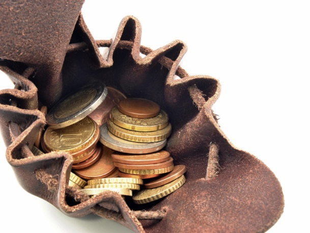 Les nouvelles agences de voyages peuvent, elles aussi, obtenir leur garantie financière dans un organisme privé - DR : © dulsita Fotolia.com