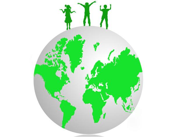 La France pourrait être à l'initiative d'une conférence internationale sur le tourisme durable. Sans être le énième salon du bavardage, où des vœux pieux telles que des chartes grandiloquentes et stériles, seraient émis, elle devra se fixer un cadre de travail professionnel et un calendrier d'objectifs à atteindre - © Phot65 - Fotolia.com