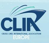 UE : CLIA Europe salue la conférence du Dialogue Pan-Européen