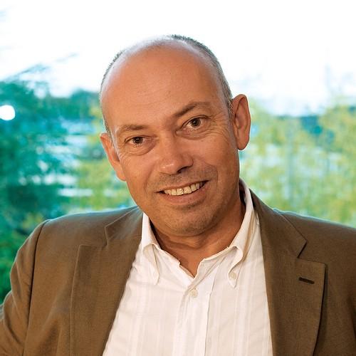 Jim Saunders