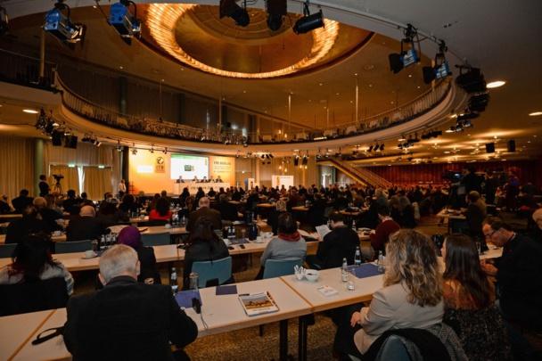 ITB Berlin 2015, résultats records pour le salon allemand du voyage