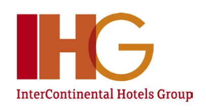 InterContinental Hotels Group va ouvrir 500 nouvelles chambres en France d'ici 2018