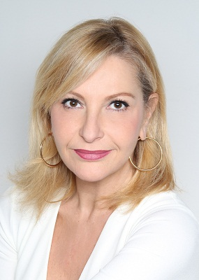 Louisa Rouar est la nouvelle Directrice commerciale de Jet tours - Photo DR