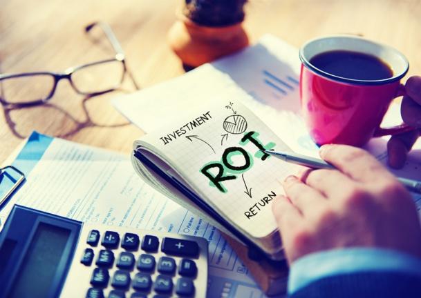 Price Match a développé un algorithme permettant de calculer le taux d'occupation de l'hôtel sur l'année à venir. © Rawpixel - Fotolia.com