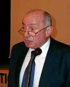 CLAIR : César Balderacchi riposte