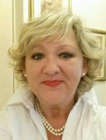Béatrice Guerlot, chargée de mission grands comptes et branches professionnelles à la direction de Pôle emploi.