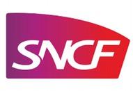SNCF : 9,93 % de grévistes ce mardi 10 mars 2015