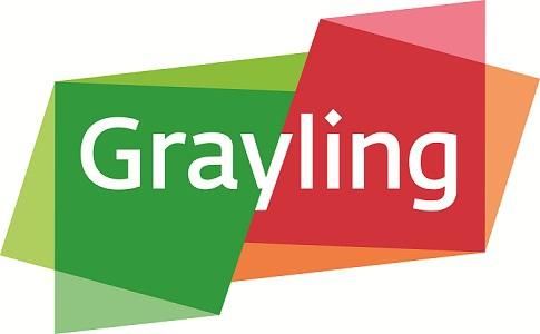 Croatie : l'Office National du Tourisme choisit l'agence Grayling pour sa communication