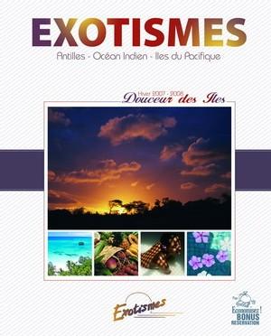 Exotismes retrouve son exubérance et accoste à Madagascar