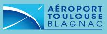Toulouse-Blagnac : trafic en hausse de 2,2% en février 2015