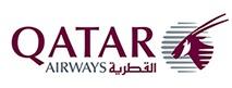 Qatar Airways : Vente Flash jusqu'au 13 mars 2015