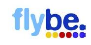 FlyBe : billets Caen-Londres à 29,99€ jusqu'au 26 mars 2015