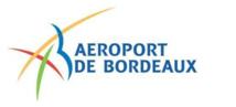 Aéroport de Bordeaux : +6,6 % de trafic en février 2015