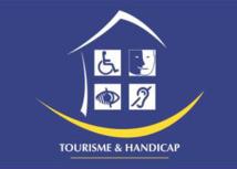 L'office de tourisme des Hauts du Lyonnais labellisé Tourisme & Handicap