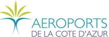 Le Wifi haut débit et gratuit débarque à l'aéroport de Nice Côte d'Azur