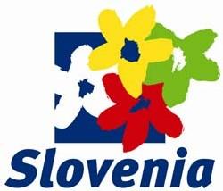 La Slovénie à l'assaut du marché français