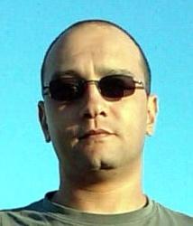 Nagui Takla, nouveau directeur commercial France de Royal Jordanian