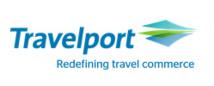Travelport renouvelle son partenariat avec Accor Hotels
