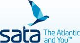 Paris-Ponta Delgada : SATA annule tous ses vols sauf en juillet et août