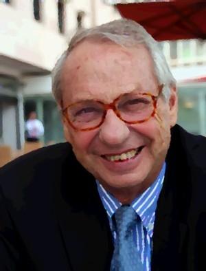 J. Korcia : « Nous sommes prêts à nous engager financièrement ! »