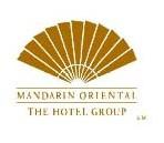 Mandarin Oriental : une pluie d'ouvertures d'ici 2010