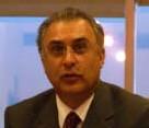 Mexique : Oscar Fitch Gómez, nouveau directeur général du CPTM