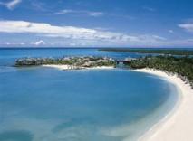 Le Shangri-La's Le Touessrok Resort & Spa rouvrira en novembre 2015 - DR : Sun Resorts