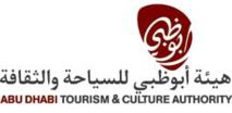 Roadshow : Abu Dhabi part en tournée européenne