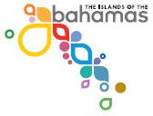 Les Bahamas ouvrent une boutique éphémère à Paris